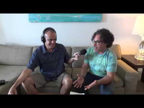 John Oates 2015 interview