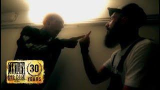 Смотреть клип Vitja Ft. Andy Dörner - Overdose