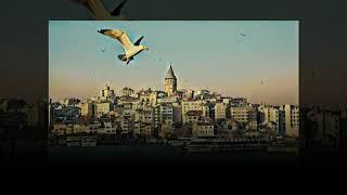 İstanbul İstanbul olalı - Sezen Aksu (Cover:Cenk Bayramoğlu)