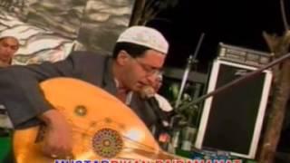 Ya 'Alimal Hal