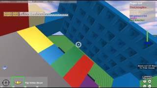 i'm gonna be sick. | Roblox 2007