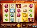 GOLDIFY New Online Slot Machine Live Play Nice & Fun BONUS WIN