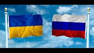Когда закончится война в Украине