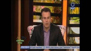 سعودي منتقدًا الإسكان: عاوزين يلموا فلوس وخلاص