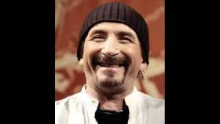 Željko Bebek - Kučka nevjerna