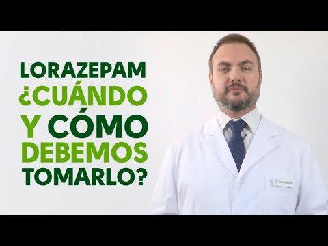 Buy Lorazepam 2mg -