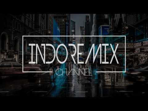Best Breakbeat Mixtape 2017 Vol. 10 [Indoremix Release]