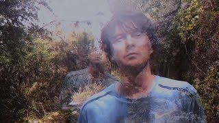 Panda Bear - playing the long game (Official Video)
