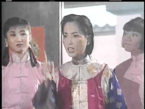 Ma Dao Tranh Ba 3-2