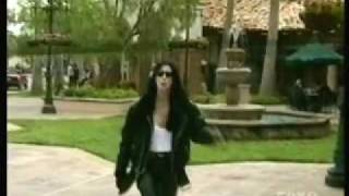 Cher Videos