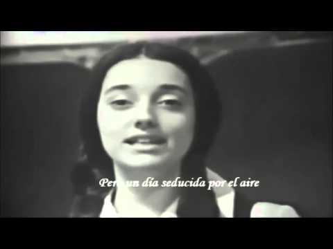 sergio-y-estibaliz---piel-(-te-llamaban-piel)-subtitulado
