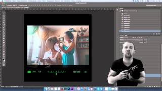 Как фотографировать - фотошкола №2 - темней\светлей(Пример моих фото можно посмотреть тут: http://wedgood.ru и тут: http://vk.com/wedgood Всемерный обзор мест для фотосессий..., 2015-12-17T12:57:02.000Z)