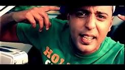 Arash - Boro Boro (Official Video)