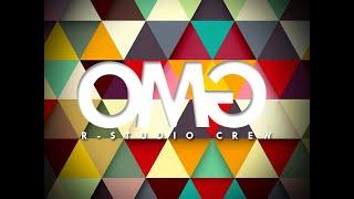 OMG  -  R Studio Crew  #puurnoice