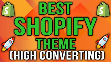 Konversion Shopify Theme Review Demo - Optimized For High Conversions