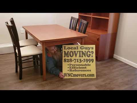 movers-recommend-pet-friendly-apartments-and-sand-hill-kitchen-restaurant-in-west-asheville
