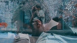 Yagiz Hazan - Öyle Bir Zamanda Gel ki / Call Out My Name (48. Bölüm) SLOW MOTION