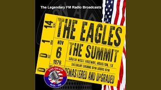 Funk #49 (Live KLOL-FM Broadcast Remastered) (KLOL-FM Broadcast The Summit, Houston TX 6th...