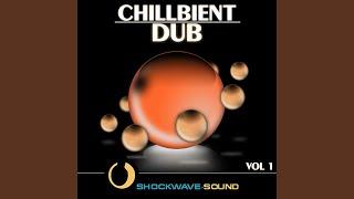 Deep Dub Garage (Minimalist Mix)