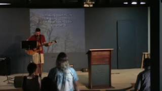 Video 5.28.16 Saturday Three Key Points of Christianity (full service) download MP3, 3GP, MP4, WEBM, AVI, FLV April 2018