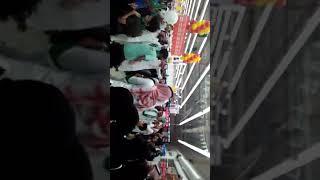 National Day saudi arabia Dance