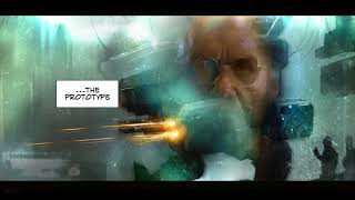 Cover Fire shooting games Campaign Episode 1 Resistance Mission 1-8 Fire from the sky HD