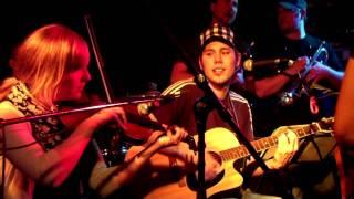Ruebezahl-Abschiedskonzert (30.01.2010) - Die Weltallerbesten unplugged