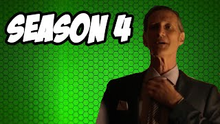 Arrow Season 3 Episode 23 Finale Review and Season 4 Predictions