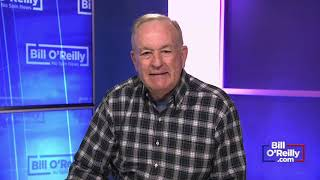 O'Reilly: The Deterioration of American Journalism