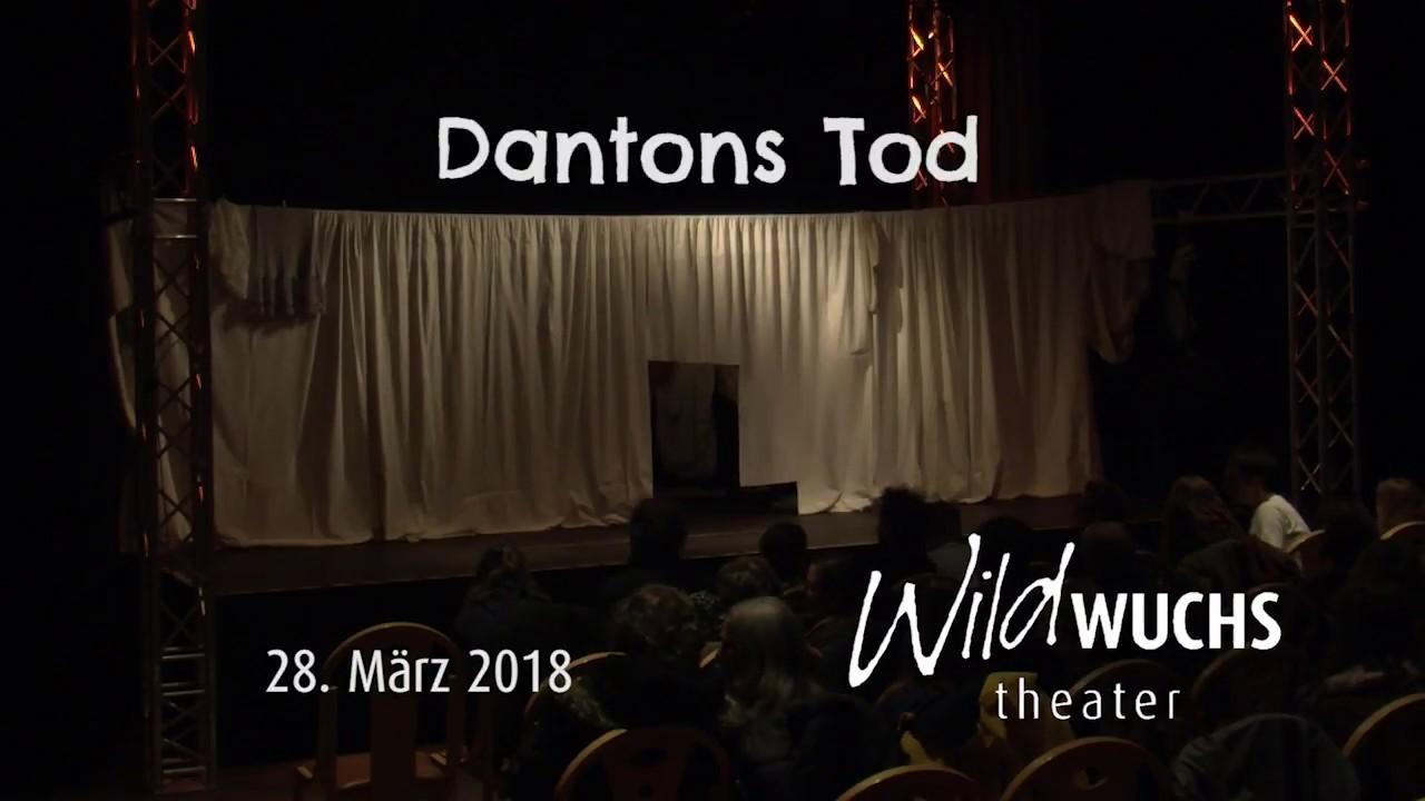 Dantons Tod Stream
