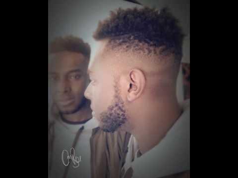 17' Rap Playlist - William Singe / Omi Boi Music Instrumental