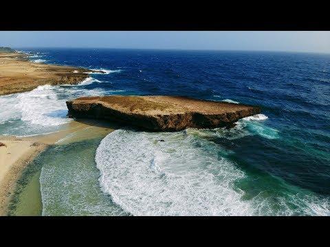 Aruba 2018 (Hello - Kes. Folklore Riddim)
