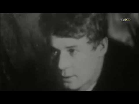 Сергей Есенин - Я московский озорной гуляка