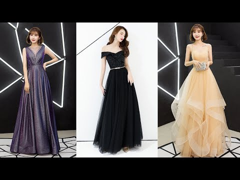 evening-dresses-long-|-black-prom-dresses-|-gold-prom-dresses-2019