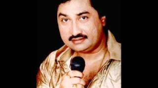 Mere Liye Zaruri Kumar Sanu Anuradha Padual Meera Ka Mohan