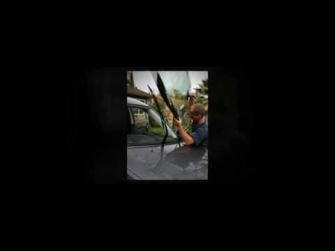 best-price-|-windshields-kansas-city-|-816-479-5510-|-broken-windshield-replacement-|-new