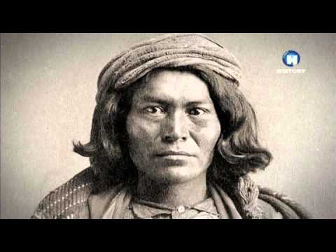 We Shall Remain   Episode 4 Geronimo