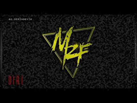 MRF - Derindeyim Çukur 32.bölüm dizi müziği