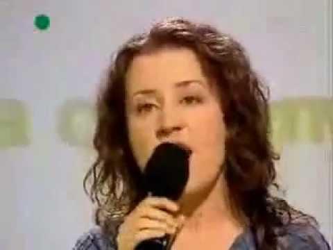 Viola Brzezińska - Psalm Mojzeszowy