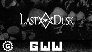 LAST DUSK - EVOCATION - GOTHIC WORLDWIDE (OFFICIAL HD VERSION GWW)