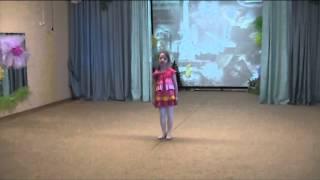 детский сад №2672 Видео-конкурс