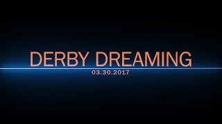 TCI: Florida Derby & Louisiana Derby preview - 03/30/2017