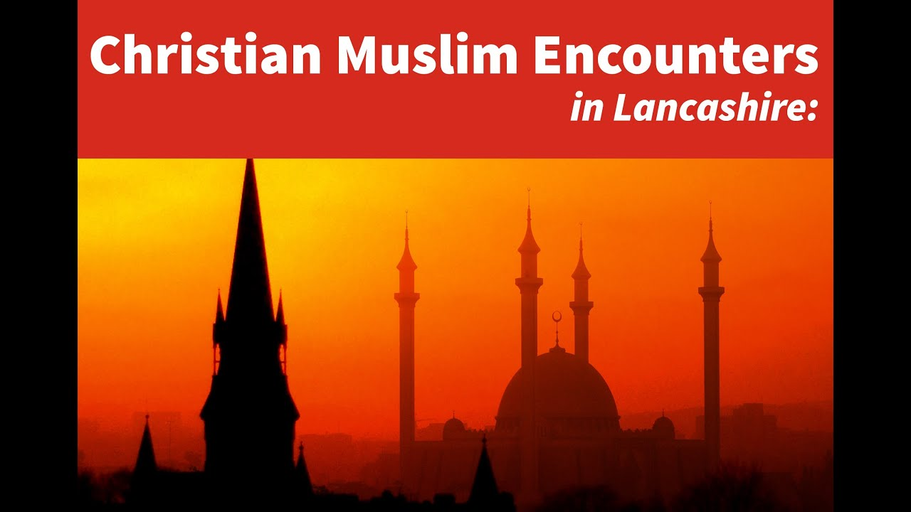 an introduction to the history of muslims A brief introduction to the meaning of islam islamic history a brief introduction to islam (part 1 of 2.