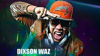 Entrevista a Dixson Waz   Aotronivel (Live) SHOW!