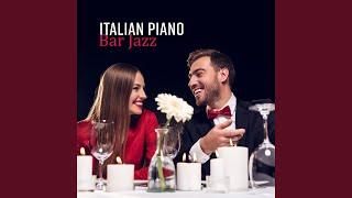 Italian Jazz Café