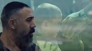 Gambar cover Amir - Yola Bakın Belki Gelen Babamdır [Çukur Dizi Parçası]