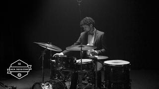 Dan Schnelle | Papa Jo | AEA Sessions