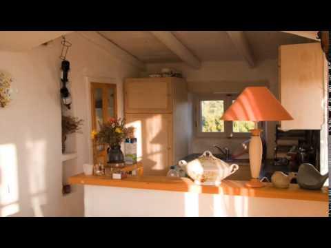haus kaufen oder verkaufen griechenland finden sie ihr. Black Bedroom Furniture Sets. Home Design Ideas