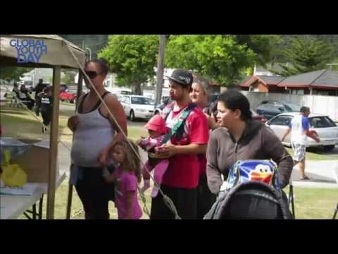 GYD15 Episode 1 Fiji