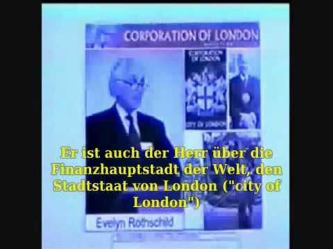 Die Rothschilds und die FED (deutsche Untertitel) 3_3